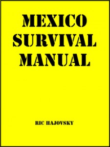 Mexico Survival Manual