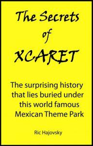 Secrets of Xcaret